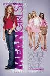 Mean Girls Movie Download