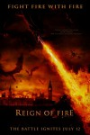 Reign of Fire Movie Download