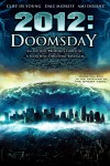 2012 Doomsday Movie Download