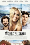 The Mysteries of Pittsburgh Movie Download