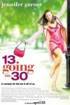 13 Going on 30 Movie Download
