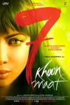 7 Khoon Maaf Movie Download