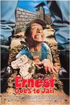 Ernest Goes to Jail Movie Download