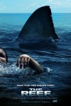 The Reef Movie Download
