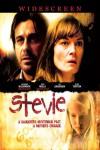 Stevie Movie Download