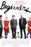 Beginners Movie Download