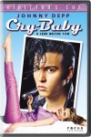 Cry-Baby Movie Download