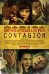 Contagion Movie Download