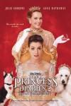 The Princess Diaries 2: Royal Engagement Movie Download