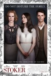 Stoker Movie Download