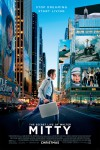 The Secret Life of Walter Mitty Movie Download