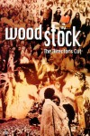 Woodstock Movie Download