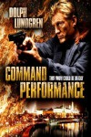 Command Performance Movie Download