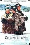 Grumpy Old Men Movie Download