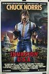 Invasion U.S.A. Movie Download