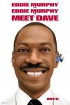 Meet Dave Movie Download