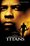 Remember the Titans Movie Download