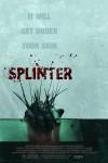 Splinter Movie Download