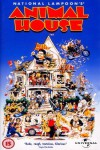 Animal House Movie Download