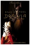 Dracula Movie Download