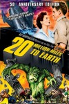 20 Million Miles to Earth Movie Download