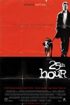 25th Hour Movie Download