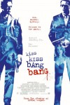 Kiss Kiss Bang Bang Movie Download