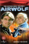 Airwolf Movie Download