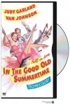 In the Good Old Summertime Movie Download