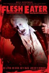 FleshEater Movie Download