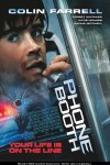 Phone Booth Movie Download