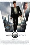 Largo Winch II Movie Download