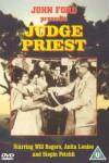 Judge Priest Movie Download