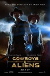 Cowboys & Aliens Movie Download