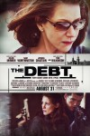 The Debt Movie Download