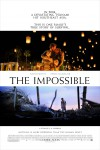 Lo imposible Movie Download