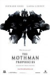The Mothman Prophecies Movie Download