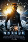Ender's Game Movie Download