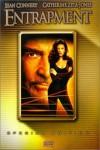 Entrapment Movie Download