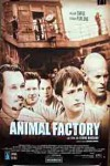 Animal Factory Movie Download