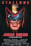 Judge Dredd Movie Download