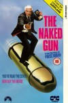 The Naked Gun: From the Files of Police Squad! Movie Download