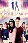 Another Cinderella Story Movie Download