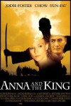 Anna and the King Movie Download
