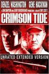 Crimson Tide Movie Download