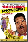Nutty Professor II: The Klumps Movie Download