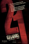 21 Grams Movie Download