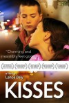 Kisses Movie Download
