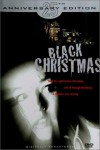 Black Christmas Movie Download