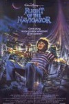 Flight of the Navigator Movie Download